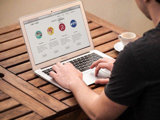 Comment animer votre site web et générer plus de trafic ?